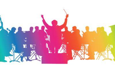 17 Juin 2021 à l'opéra de Nice  : L'orchestre du monde » Ensemble à Nice»