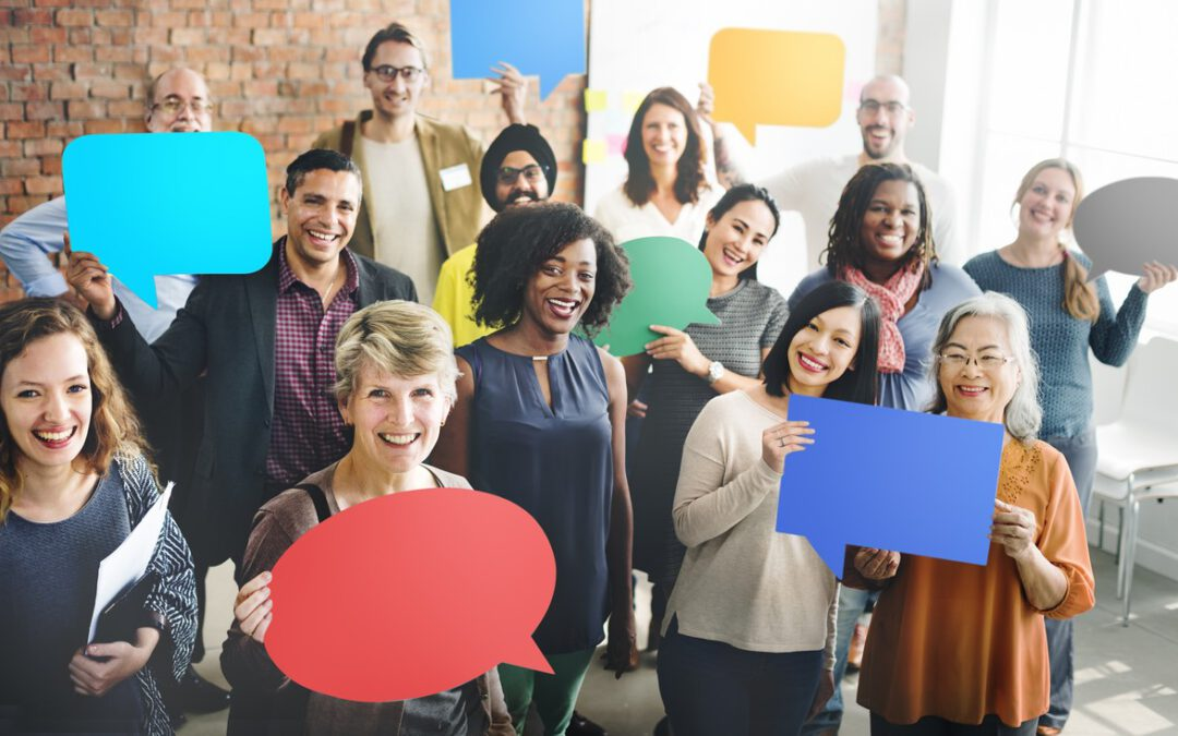 Dynamiser les pratiques de l'oral en classe de français