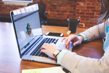 Motiver vos élèves et dynamiser la classe avec le numérique