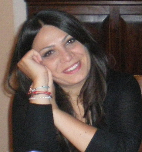 Ornella Musella