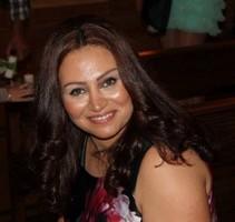 Nancy ABI KHALIL