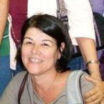 Katia Fereira Fraga