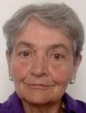 Anne-Marie Pauleau