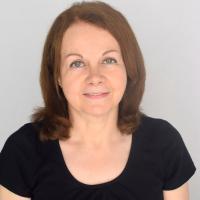 Elaine MELANSON