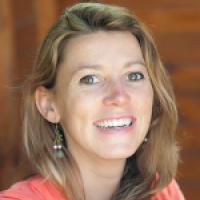 Nina LEFEBVRE