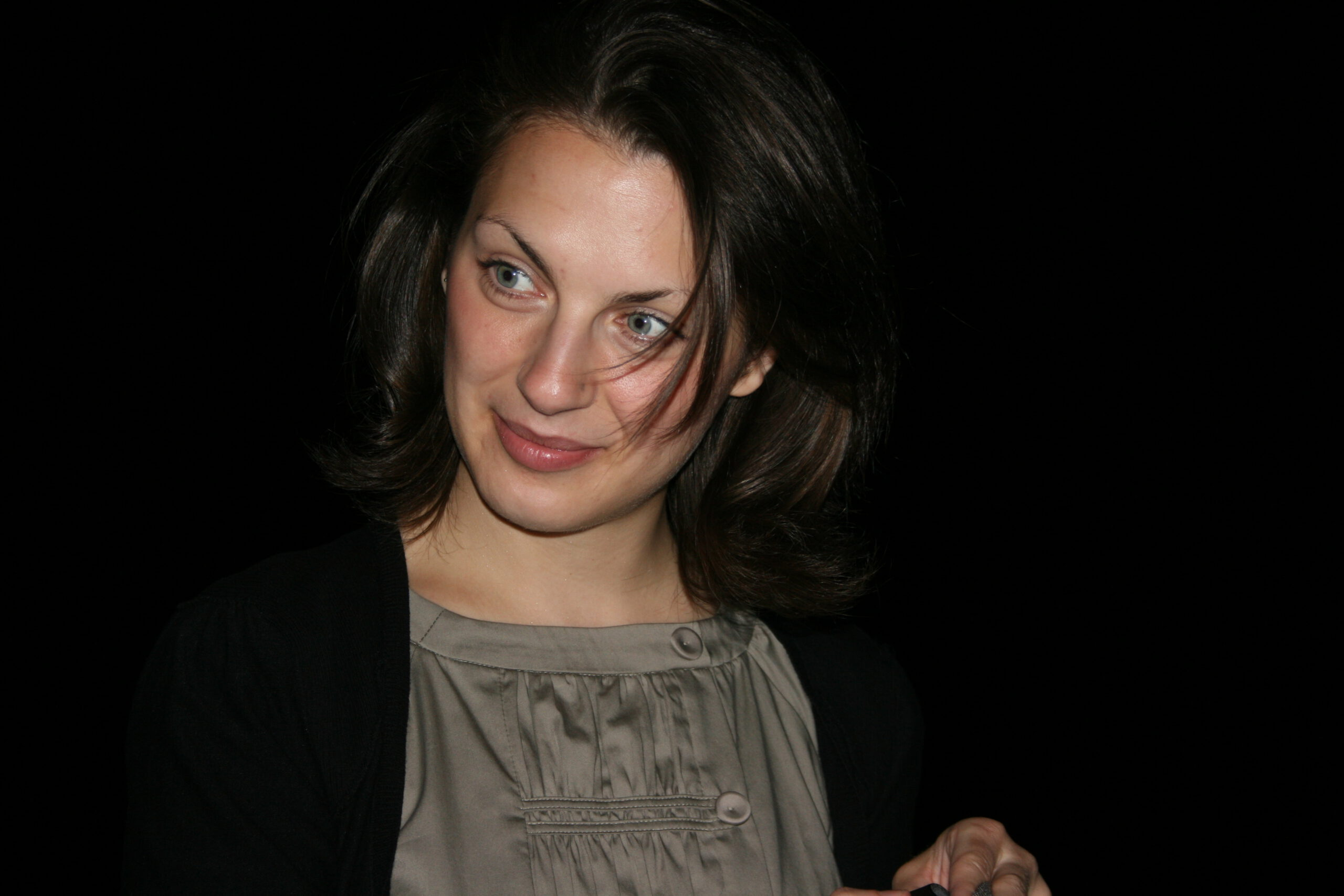 Nicoletta Armentano