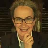 Anne Lair