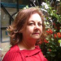Antonella Cambria