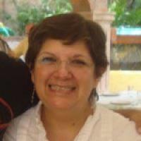 Araceli Rodriguez Tomp