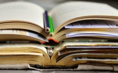 Enseigner le français à travers les disciplines non linguistiques et vice versa
