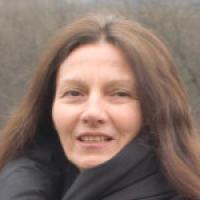 Catherine Blons-Pierre