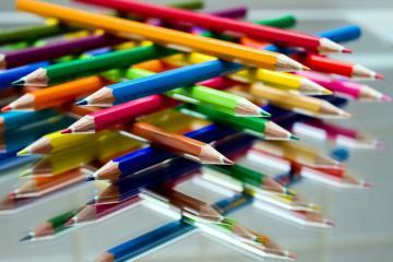 Planifier pour enseigner des tâches authentiques à une classe différenciée