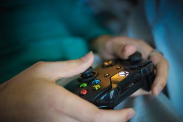 Serious games : un outil pédagogique au service de nos étudiants