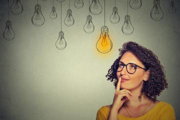 Pédagogies du FLE: de la réflexion à la pratique et vice versa!