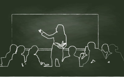 La pédagogie de projet dans la perspective actionnelle