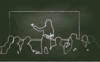 L'hétérogénéité en classe de FLE : savoir la gérer grâce à la pédagogie différenciée