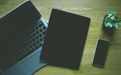 Le numérique en classe de FLE