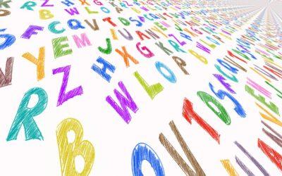 Les centres de littératie et de numératie