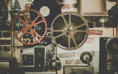 Exploiter le cinéma en classe de français