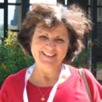 Nicole Angel