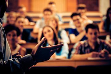 Activités en classe pour corriger la prononciation