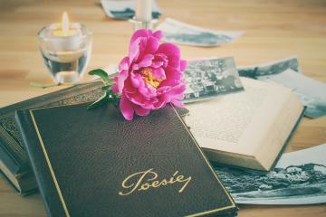 Une approche innovante de l'enseignement du français avec la poésie