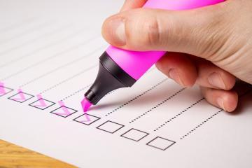 Concevoir des sondages et questionnaires interactifs pour ma classe de FLE