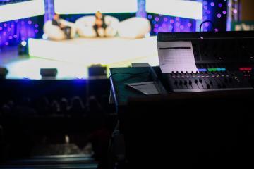 TV5MONDE en classe de FLE : pour un cours dynamique et motivant