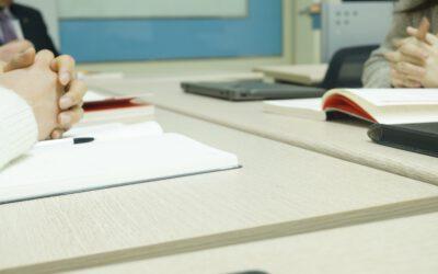 Le DELF comme outil pédagogique en salle de classe