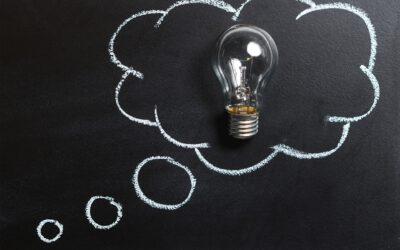 Les émotions et la motivation leviers d'apprentissage